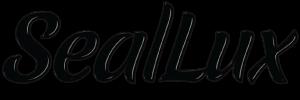SealLux Logo