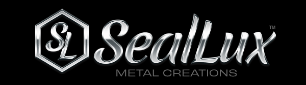 Metal Label Creations