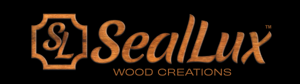 Wood Label Creations