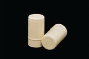 Stock Polylam Capsuels